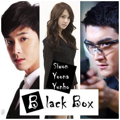SNSD | Asian Fan Fiction Story