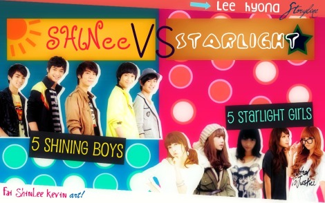 shinee-vs-starlight